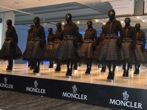 Freestyle Moncler Art Museum Fundraiser Dec. 28 2012 006