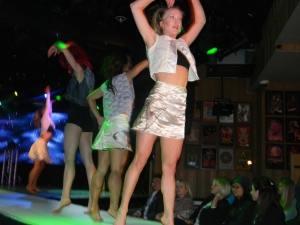 Aids Fashion Show Belly Up 4 3 12 034