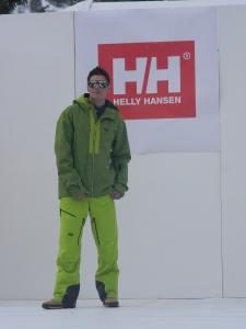 Helly Hansen 2