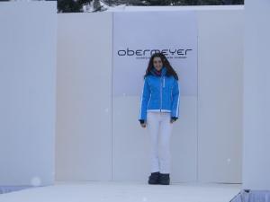 Obermeyer 1