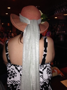 Kentucky Derby at Square Grouper 929
