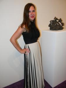 Angela Robins